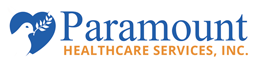 Paramount Healthcare Services